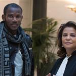 Samia Maktouf victimes du terrorisme France
