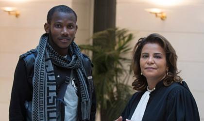 Maître Maktouf : «La France n'a pris conscience du danger terroriste qu'en 2015»