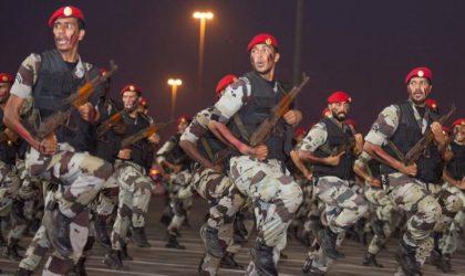 Khalid Al-Attiah : «L'Arabie Saoudite et les Emirats allaient envahir le Qatar»
