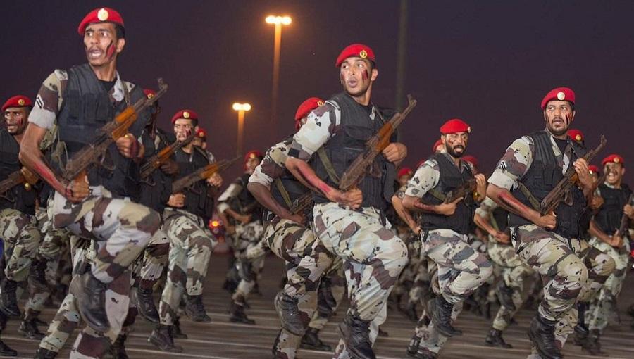 Le qatar aurait déjoué un plan d'invasion élaboré par l'Arabie Saoudite et les Emirats arabes unis