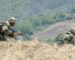 Lutte antiterroriste : 12 casemate et 23 bombes artisanales détruites à Tébessa, Batna et Skikda