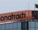 Sonatrach a enregistré 23000 départs en retraite depuis 2008