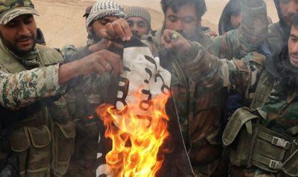 Le renseignement allemand: «Le moment est venu d'ouvrir un dialogue avec Al-Assad»