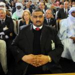 Quel sort pour Baha-Edine Tliba ? New Press