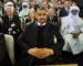 Ould-Abbès réclame la tête du député Baha-Edine Tliba