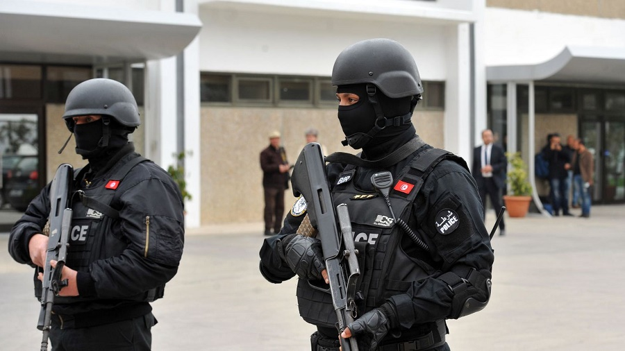 sidi bouzid crime terroriste