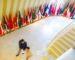 Une délégation parlementaire prend part à Rabat à la réunion de la Commission de l'AP-UpM