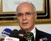 Youcef Yousfi invite les entreprises japonaises à investir en Algérie