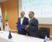 Le groupe Condor signe un partenariat avec l'Université Mohamed-Boudiaf de M'sila