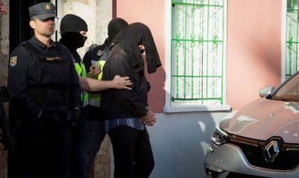 Espagne: un imam marocain soupçonné de radicalisation expulsé