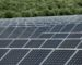 Energies renouvelables: l'Algérie veut se doter de sa propre industrie