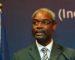 Le Mauritanien Ibrahim Thiaw nommé conseiller spécial de l'ONU pour le Sahel