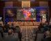 Condor aborde avec les points de vente l'innovation et l'expertise de la TV