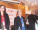 Condor Group partenaire de l'assemblée générale élective du Croissant-Rouge algérien
