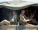 Un terroriste se rend aux autorités militaires dans la wilaya de Tamanrasset
