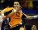 Coupe arabe des clubs de handball : les Algériens en quête d'exploit