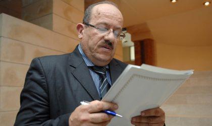 Fin de la réunion ministère de l'Education-Cnapeste sans la signature du PV final