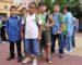 426 enseignants grévistes n'ont pas été réintégrés au niveau national
