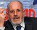 Le président du HCI met en garde contre l'extension du divorce et du khol'â en Algérie
