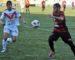 Match avancé de la 24e journée de la Ligue 1 de football: CRB-USMA vendredi au 20-Août