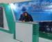 Condor présent au Salon international de l'environnement et des énergies renouvelables