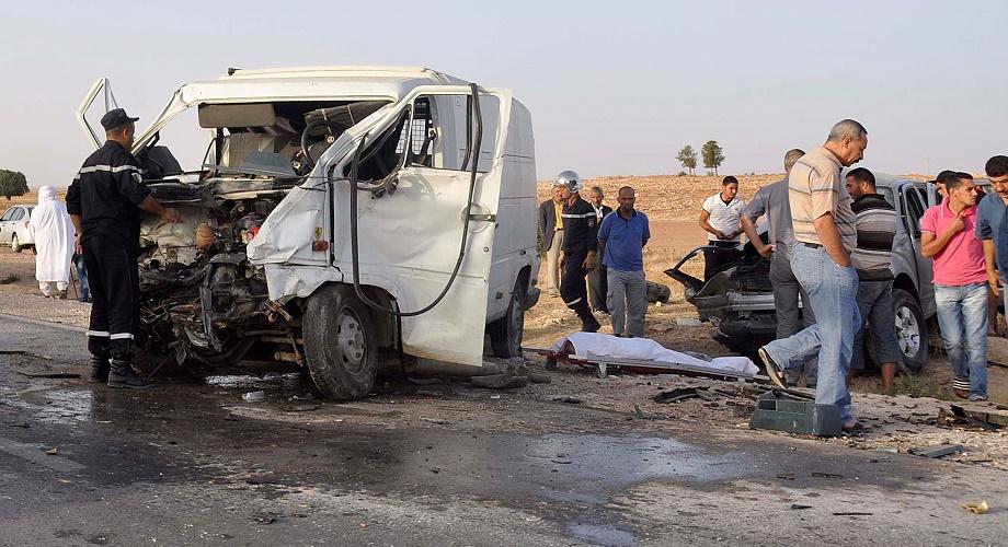 Protection civile routes août 2017