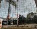 Le groupe Sonatrach dissout sa filiale Tassili travail aérien