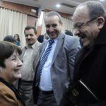 démocratie participative, dialogue, grève éducation, Bouteflika