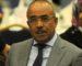 Le ministre saoudien de l'Intérieur en visite officielle en Algérie