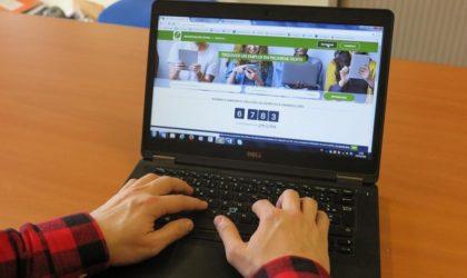 L'innovation numérique pour la création d'emplois en faveur des jeunes de la région Mena