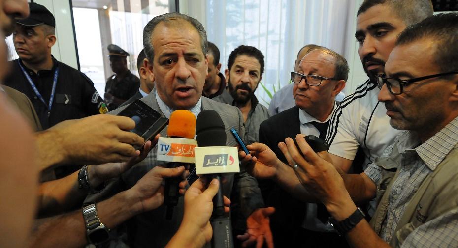 Maroc candidature Coupe du monde 2026