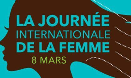 8 Mars : une flagrante injustice