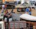 Eradication des chalets à Boumerdès: relogement de 800 familles à Bordj Menaïel