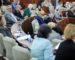 APN: les députés valorisent le projet de loi relatif à la justice militaire