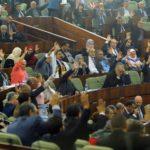 APN députés RCD vote