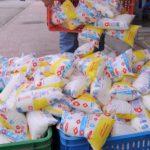 lait perturbation fédération commerce