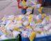 La Fédération nationale des distributeurs de lait exige la préservation de ses acquis