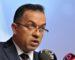 Zemali: «Il y a eu plus de 14 millions d'arrêts maladie en 2017»