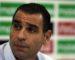 Ligues 1 et 2: la FAF demandera à la Fifa une dérogation pour repousser la fin du championnat