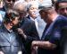Sidi-Saïd accuse : «Tebboune a comploté contre moi pour me destituer»