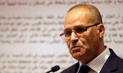 Bouazgui: «Les agriculteurs seront accompagnés dans les différentes filières»