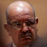 Algérie école lutte antiterroriste et déradicalisation