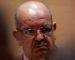 Messahel appelle à une réforme profonde du système de la Ligue arabe