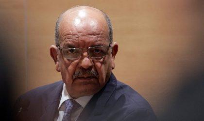 Les Danois rouvrent leur chancellerie en Algérie
