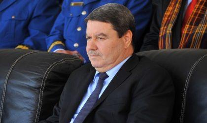 Hamel prend part à la Conférence mondiale sur la sécurité des frontières