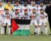 Ligue des champions de la CAF: l'ESS décimée par les blessures face à l'Aduana Stars