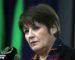 Benghebrit: «Nous ne reculerons pas devant les ponctions sur salaires»