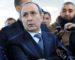 Grève des médecins résidents: Hasbellaoui intransigeant sur le Service national