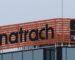 Les onzièmes journées scientifiques et techniques de Sonatrach du 16 au 19 avril à Oran