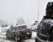 Accidents de la circulation: 7 morts et 12 blessés en 48 heures